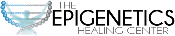 Functional Medicine The Epigenetics Healing Center