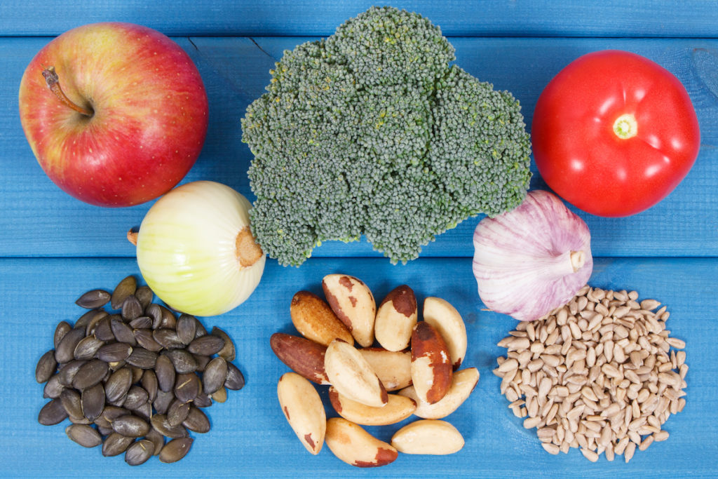 Medical Nutritionist
